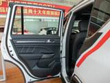 2020款 传祺GS8 GS8S 390T 两驱豪华版