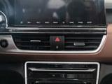 2020款 KX3傲跑 1.5L CVT潮流版