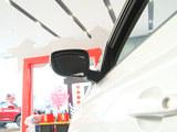 2019款 长安欧尚A800 1.6L 手动舒适型 国VI