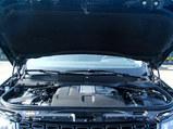 2020款 发现  3.0 V6 30周年特别版