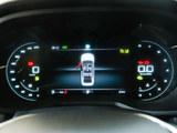 2020款 荣威i5  1.5L 自动4G互联领豪智驾版