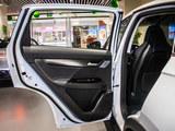 2020款 小鹏汽车G3 520长续航 尊享版