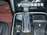 2020款 传祺GS8  GS8S 390T 两驱豪华智联版