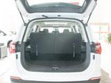 2020款 风行T5L 1.8T 手动舒适型 7座 国VI
