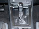 2020款 奥迪Q3 轿跑 40 TFSI 时尚型