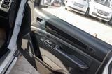 2018款 萨普 2.4L两驱舒适型标箱4G69S4M