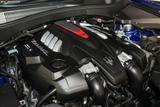 2019款 Levante  3.8T GTS