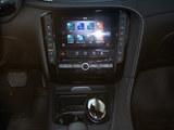 2020款 英菲尼迪QX50  2.0T 四驱旗舰版