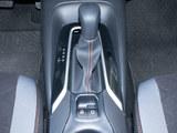 2021款 卡罗拉  1.2T S-CVT先锋PLUS版