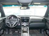2021款 讴歌CDX  2.0L 两驱质享版Hybrid
