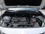 2020款 威兰达 2.0L CVT四驱科技版