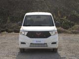2020款 五菱宏光V 1.5L营运车国VI LAR