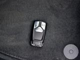 2021款 奥迪A4(进口)  allroad quattro 探索家