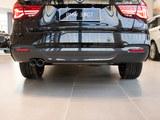 2020款 宝马3系GT   320i M运动曜夜版