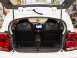 2021款 科莱威CLEVER EV360全能版