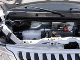 2020款 睿行M60  1.6L标准型国VI 6座CNG DAM16KRC
