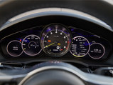 2021款 Cayenne新能源 Cayenne E-Hybrid 2.0T