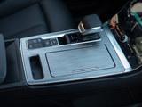 2020款 荣威RX5 PLUS 300TGI 自动Ali国潮豪华版