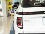 2020款 新宝骏RS-3 1.5L CVT智能精英型