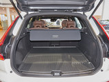2021款 沃尔沃XC60  T5 四驱智远豪华版